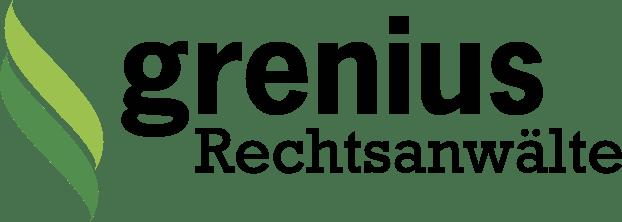 grenius1