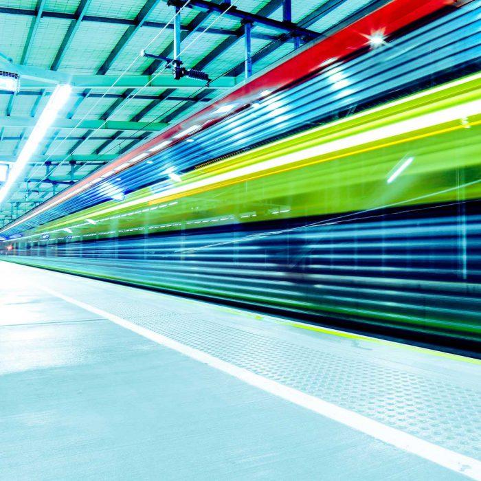 Technologietransfer & Innovationsrecht